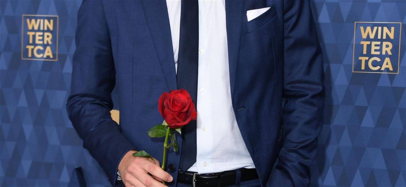 'The Bachelor:' What Really Happened the Night Peter Met Contestant Kelley Before Filming