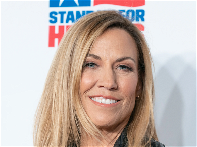 Sheryl Crow Confessed She Was Sexually Harassed by Michael Jackson's Late Manager