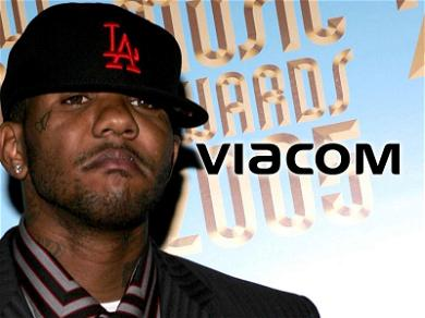 The Game Loses $20 Million Lawsuit Against Viacom Over Money Owed to Sexual Assault Accuser