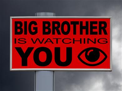 Is 'Big Brother' Season 22 Still in the Works?