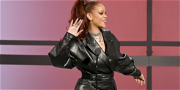 Rihanna's Beauty Company Sued for Turning a Blind Eye to Visually-Impaired Customers
