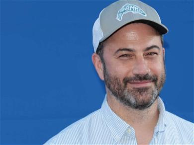 Jimmy Kimmel Increases Security at Show Tapings Following Incidents with Trump Supporters
