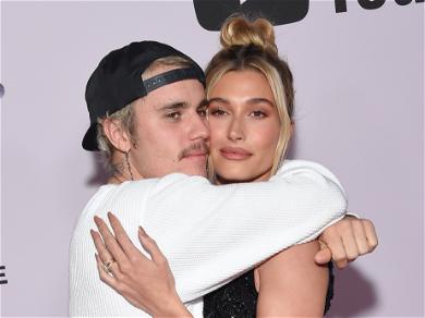 Justin Bieber Calls His Marriage to Hailey Baldwin an 'Arranged Marriage'