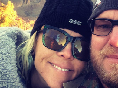 Jessi Combs' Boyfriend Grieves By Sharing Heartbreaking Memories of 'Fastest Woman On Four Wheels'