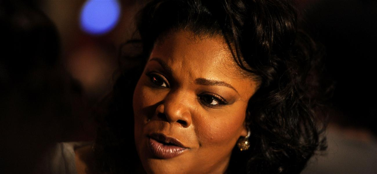 Mo'Nique to Oprah: 'There's a Disparity in the Way That You Seem to Treat People'