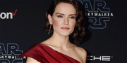 Star Wars' Daisy Ridley Reveals Rejections Of Roles After 'Rise Of Skywalker'