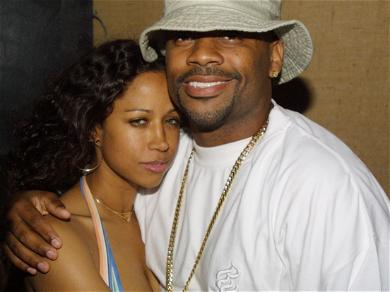 Stacey & Damon Dash: Are The Cousins Still Best Friends Or Not?