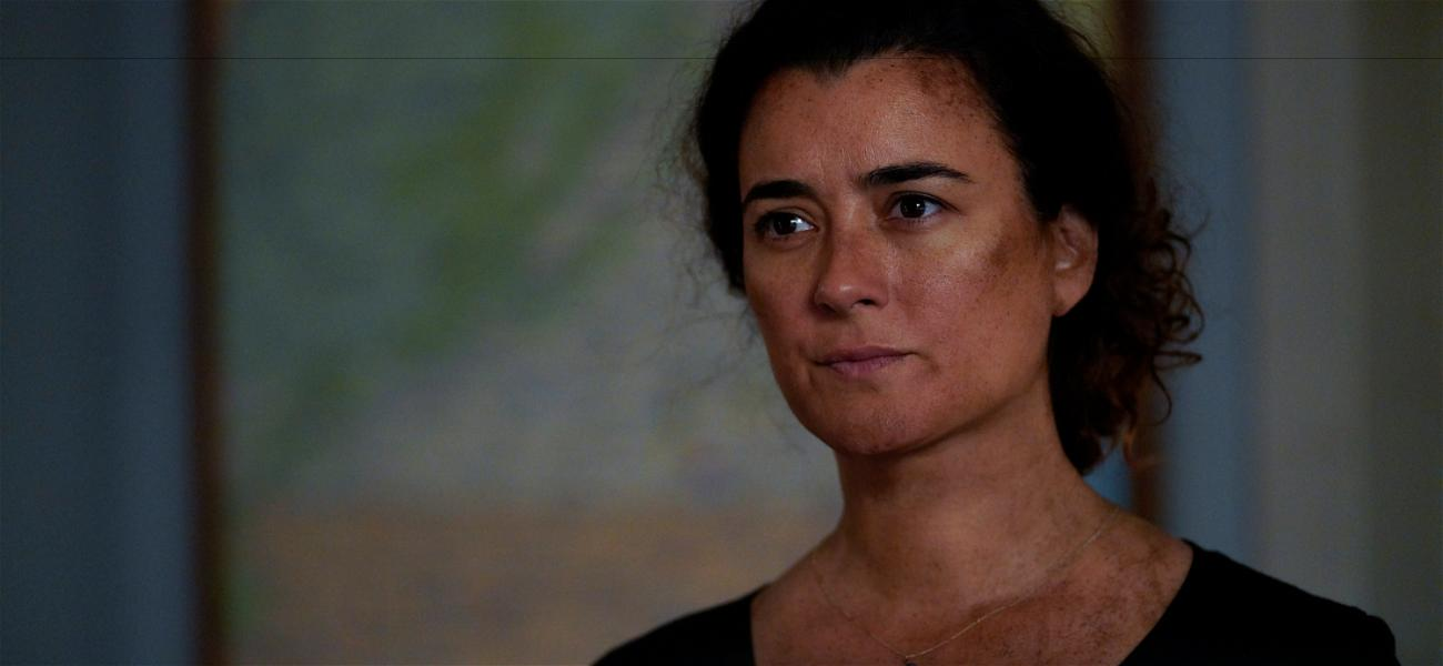 Is Ziva's Story With 'NCIS' Really Over?