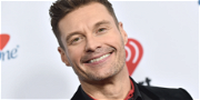 Ryan Seacrest QUITS Hosting Job On E!'s 'Live From The Red Carpet'