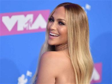 Jennifer Lopez to Reality Show Contestant: Stop Suing Me, Please!