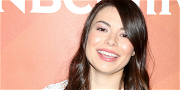 'iCarly's' Miranda Cosgrove Reflects On 'Challenging' Childhood Fame