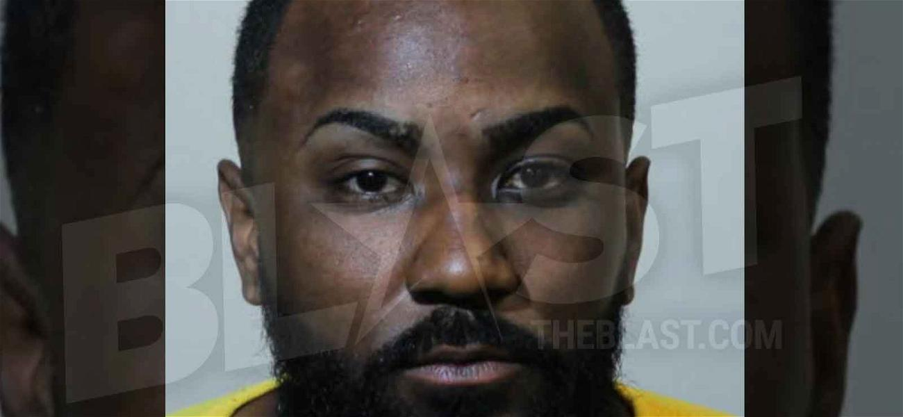 Nick Gordon Ordered to Stay Away from Girlfriend He Allegedly Assaulted