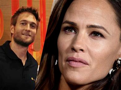Jennifer Garner's New Boyfriend's Divorce: Ex-Wife Detailed His 'Anger' and 'Control' Issues During Custody Battle