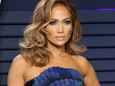 Jennifer Lopez Addresses Break-Up With Brunch Bikini