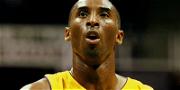 Kobe Bryant Dies In Massive Helicopter Crash In Los Angeles