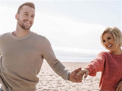 Savannah Chrisley Reveals Split From Nic Kerdiles After Failed Engagement