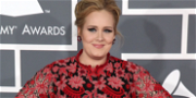 Adele Will Not Pay Spousal Support To Ex-Husband Simon In Divorce, Agrees To Joint Custody of Kids