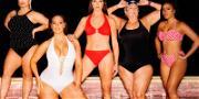 6 Celebrity ?Loved ?Summer Essentials Everyone Needs
