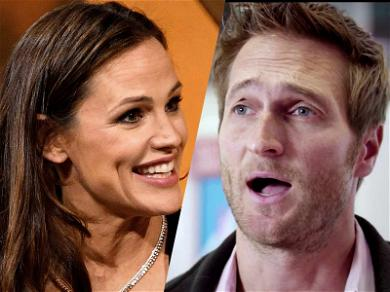 Jennifer Garner Is Dating a Man Who Lined His Pockets by Ripping Off In-N-Out Burgers