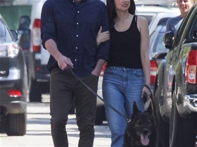 Ben Affleck & Jennifer Garner: Sneak Peak Into How They Feel About Their Kids Meeting Ben's New Girlfriend