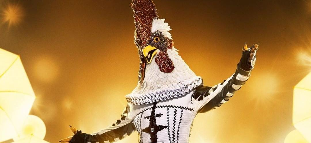 'The Masked Singer' Spoilers: Cluedle-Doo Is…