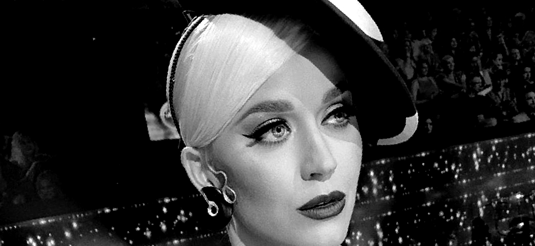Katy Perry Grieves Tragic Passing Of Another Family Member