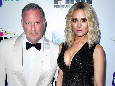 'RHOBH' Star Dorit Kemsley's Husband's Financial Troubles Worsen, Assets to Be Seized Over $1.2 Million Unpaid Loan