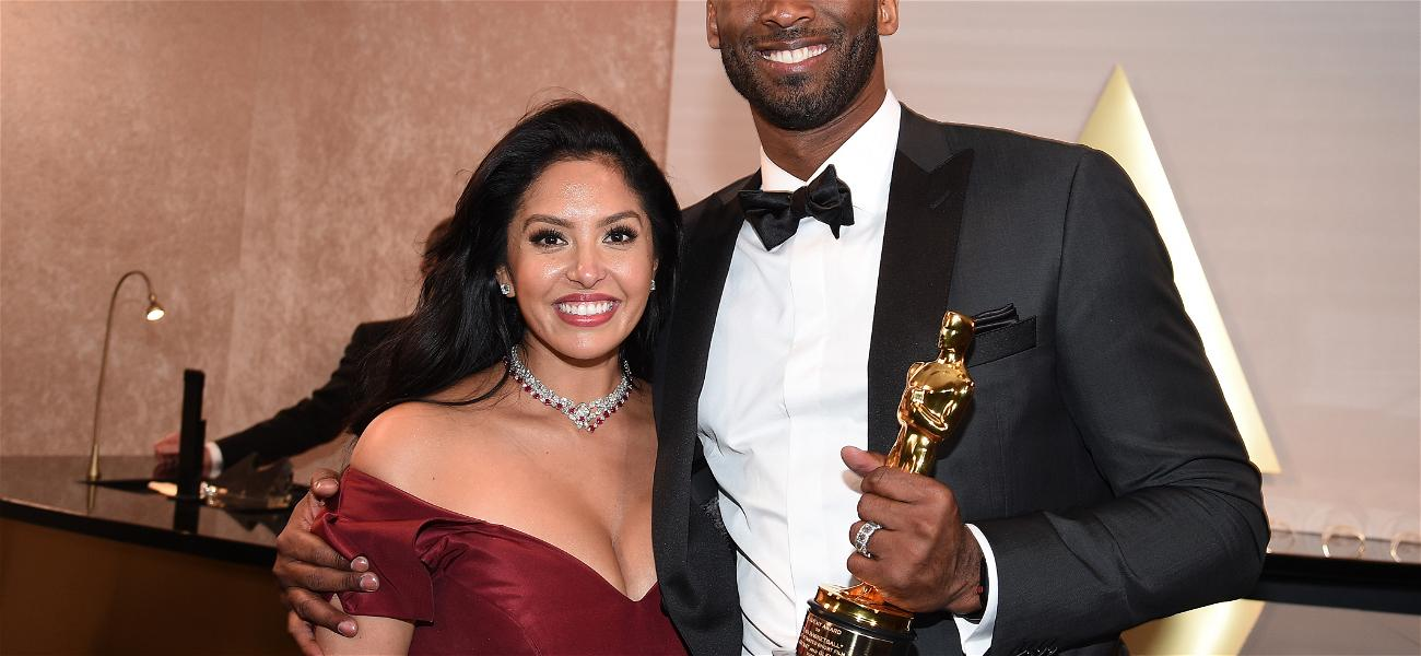 What Was the Reason Why Kobe Bryant's Father Didn't Approve of His Marriage with Vanessa?