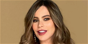 Sofia Vergara Flaunts Famous Figure In Multiple Outfits For Hilarious Viral TikTok Trend