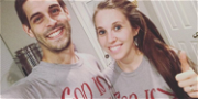 Derick Dillard Finally Speaks About His Time on 'Counting On'