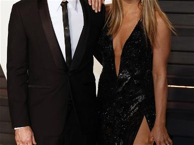 Famous Hollywood Spouses