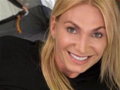 'RHONY' Star Heather ThomsonOpens Up About Drama Surrounding Podcast Episode