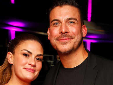 'Vanderpump Rules' Stars Jax Taylor & Brittany Cartwright Reportedly Lose Job After Faith Called Them Out
