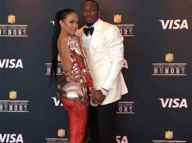 Lawyers for LeSean McCoy's Ex-Girlfriend Suggests He Ordered Alleged Attack