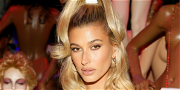 Hailey Bieber Defends Her Faith When Questioned By Fans Over Halloween Costumes