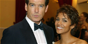 For Halle Berry, Pierce Brosnan Pulled Off 'Die Another Day' For Real