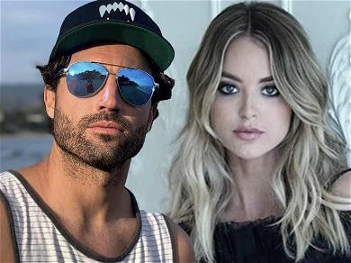 Brody Jenner Reunites With Kaitlynn Carter Nearly One Year After Split