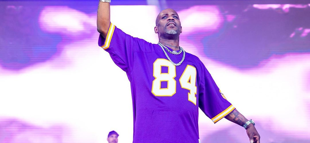 DMX's Family Making Decision Whether To Remove Him from Life Support