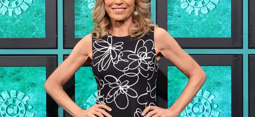 'Wheel of Fortune' Pat Sajak Undergoes Emergency Surgery, Vanna White Steps In!