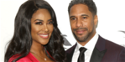 'RHOA' Star Kenya Moore's Husband Marc Daly's Restaurant Hit With Violations Over Mice & Roaches