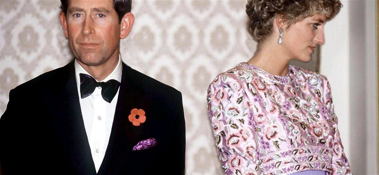 Was Princess Diana's Marriage to Prince Charles Doomed From The Beginning?