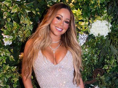 Mariah Carey Settles Multi-Million Dollar Legal Battle with Ex-Manager