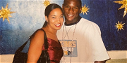 Floyd Mayweather's Ex-GF Josie Harris' Official Cause Of Death 'Deferred' Pending 'Additional Investigation'