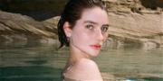 Paul Walker's Daughter Meadow Goes Braless For 22nd Birthday