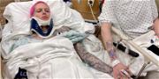 Jeffree Star Breaks His Back, Fractures Vertebrae In Massive Roll-Over Car Accident