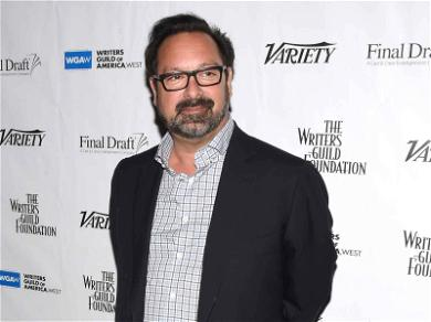 'Logan' Director James Mangold Settles Divorce, Agrees to Pay Ex-Wife $53k a Month in Support