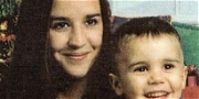Justin Bieber Shares The CUTEST Baby Photos Of Him And Mom, Pattie, For Mother's Day!