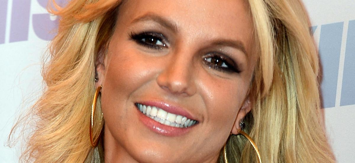 Revisiting Britney Spears' Relationship with Kevin Federline: How Are They Now?