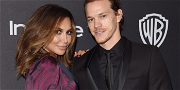 Naya Rivera's Ex-Husband Files Wrongful Death Lawsuit, Claims Rental Boat Was UNSAFE!