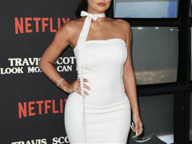 Kylie Jenner Faces Backlash Over Cultural Appropriation Accusations